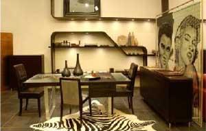 Mzm Furniture Lebanon Decoration Access